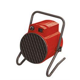 Aérotherme électrique portable Applimo