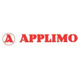 Obturateur de commande Applimo