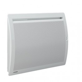 Radiateur Applimo Quarto PROG Horizontal