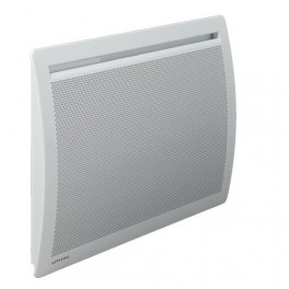 Radiateur Applimo Quarto PLUS Vertical