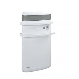 Radiateur sèche-serviettes avec soufflerie Applimo Aurore