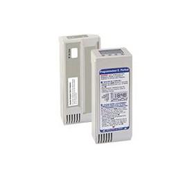 Cassette de programmation émettrice Applimo Progress ECP